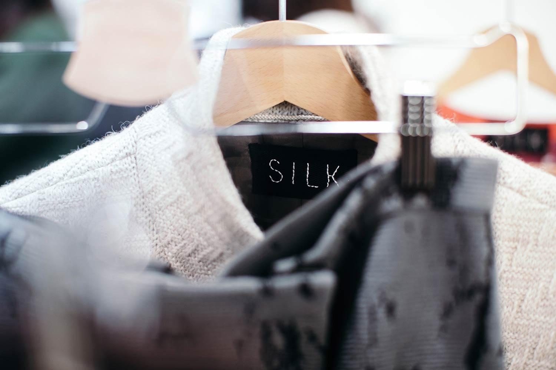 Atelier-Silk-Cash-For-Trash-2016-2