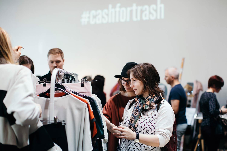 Atelier-Silk-Cash-For-Trash-2016-4