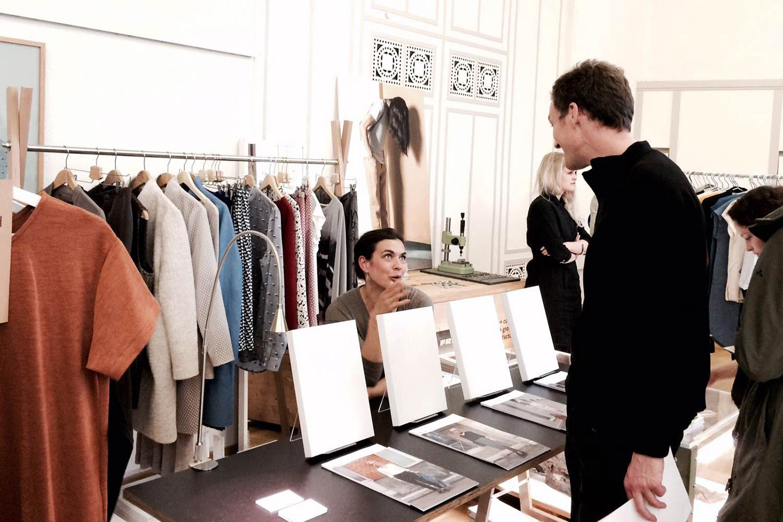 Atelier-Silk-Fashion-Revolution-1