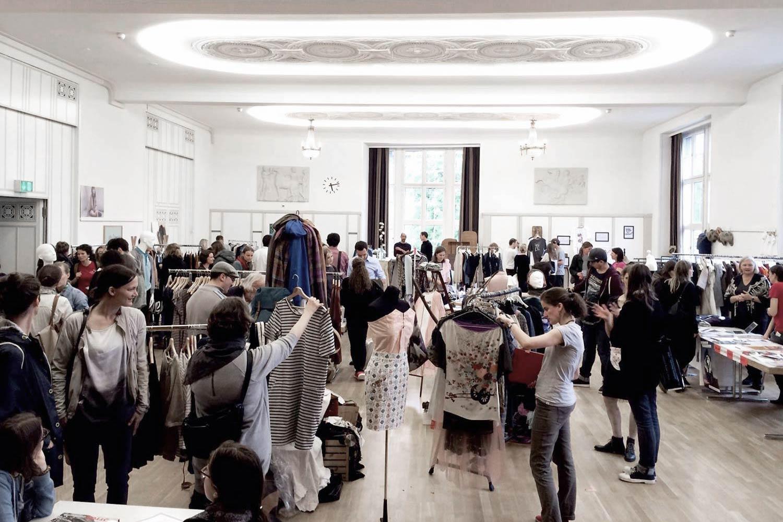 Atelier-Silk-Fashion-Revolution-2