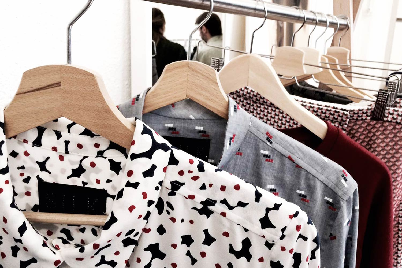Atelier-Silk-Fashion-Revolution-3