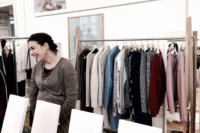 Atelier-Silk-Fashion-Revolution-4